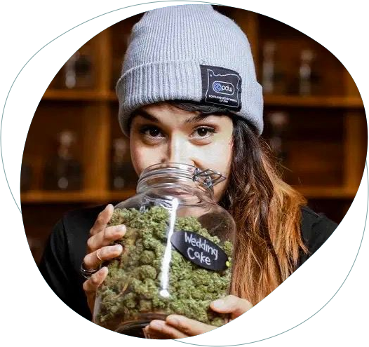 Medical Marijuana Expert